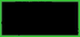 Plachta vzor č.1-s kolmou bočnou stenou