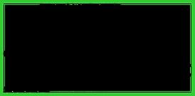 Plachta vzor č.3-s profilom poloblúka