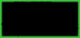Plachta vzor č.2-so šikmou bočnou stenou