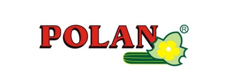 polan-logo.jpg