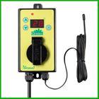 Biogreen Digitálny termostat typ TER 2