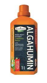 Algahumin 1 l